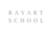 rayartschool_logo.png