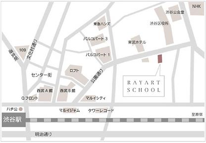 渋谷地図.png