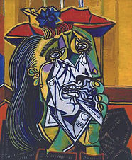 Picasso_The_Weeping_Woman_Tate_identifie
