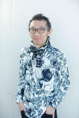 kashimoto_profile.jpg