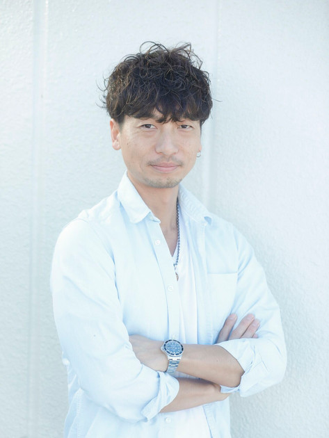 副店長(歴18年) 安藤 康浩