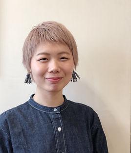 staff_oki.JPG