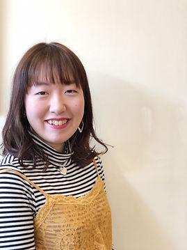 staff_fujita.JPG