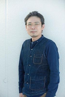 suzuki_profile.jpg