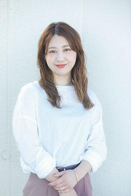sugita_profile.jpg