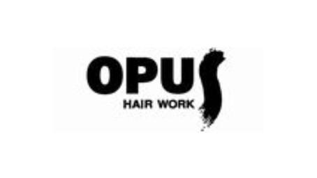 OPUS本店からお知らせ 電話回線の故障のため電話予約の番号が変更になります。