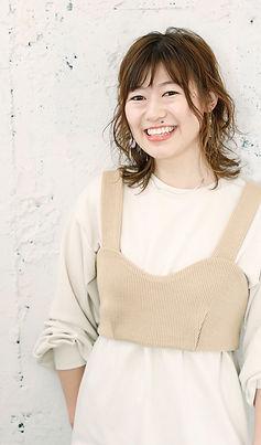 kaneko_profile.jpg