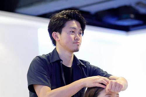 HP_headcure_takura.jpg