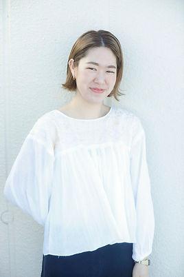 mizuka_profile.jpg