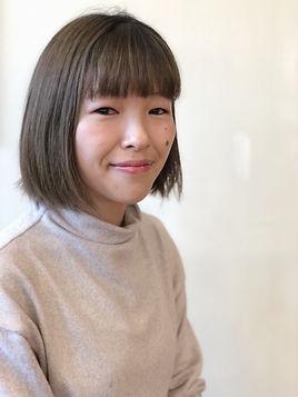 staff_kizaki.JPG