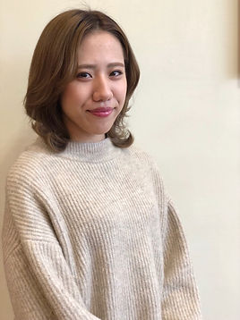 staff_hanashiro.JPG