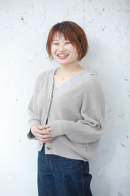 amica_yoshida_profile.jpg