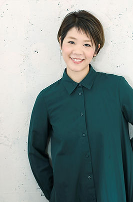 yamamoto_profile.jpg