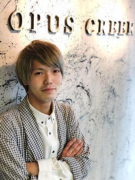 staff_morishita.JPG