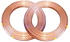 Copper Tube Coil 2.png