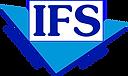 IFS Logo Blue.png