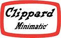 Clippard-Minimatic.jpg
