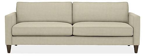peoniesandponies Room Board Sofa