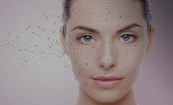 Arosha-visage 3.jpg