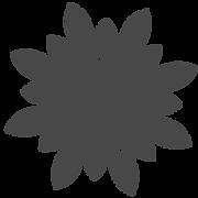 Fleur gris-HD.png