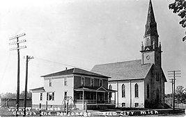 church on church st (1).jpg