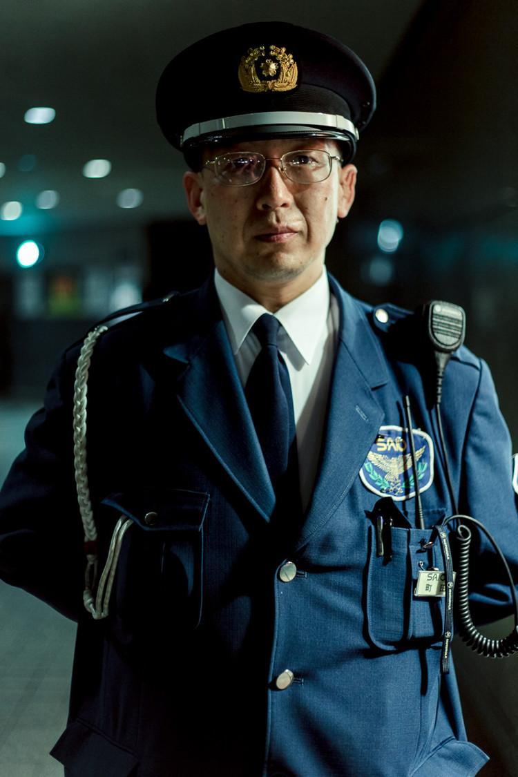JAPON POLICE.jpg
