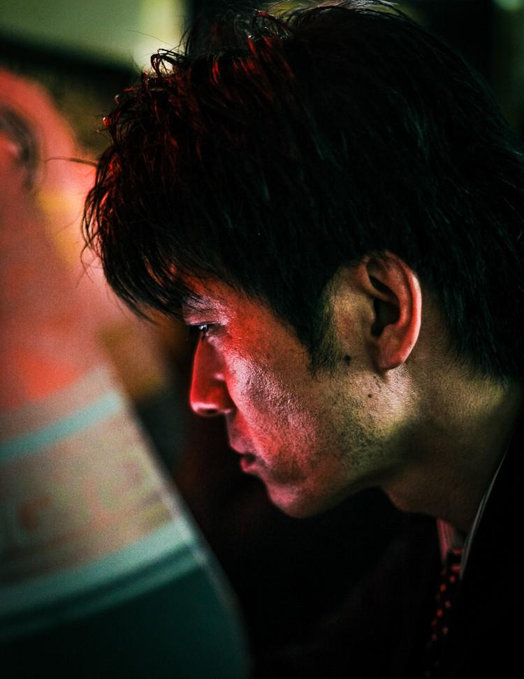 JAPON HOMME ROUGE.jpg