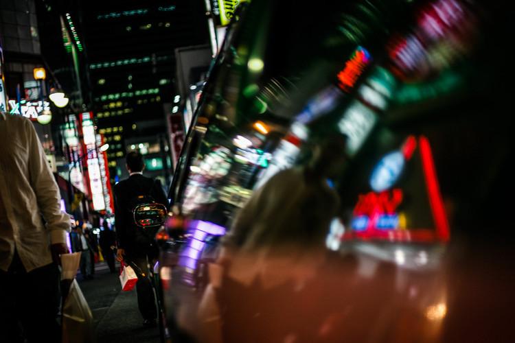 JAPON NUIT REFLET.jpg