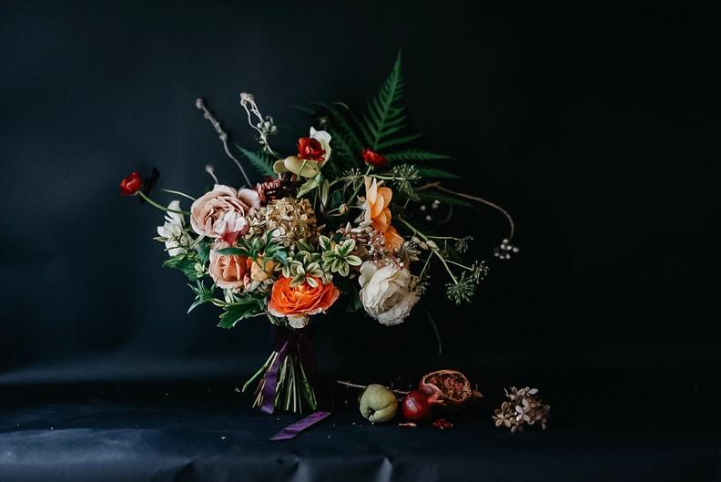Los Angeles Florist