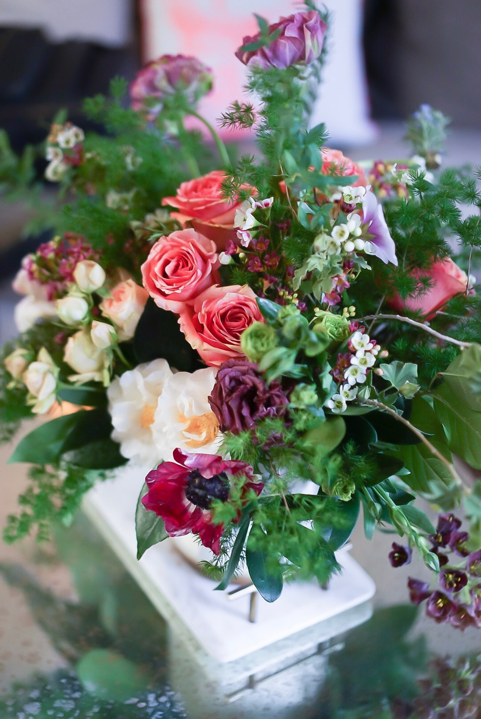 Santa Clarita Mother's Day Florist