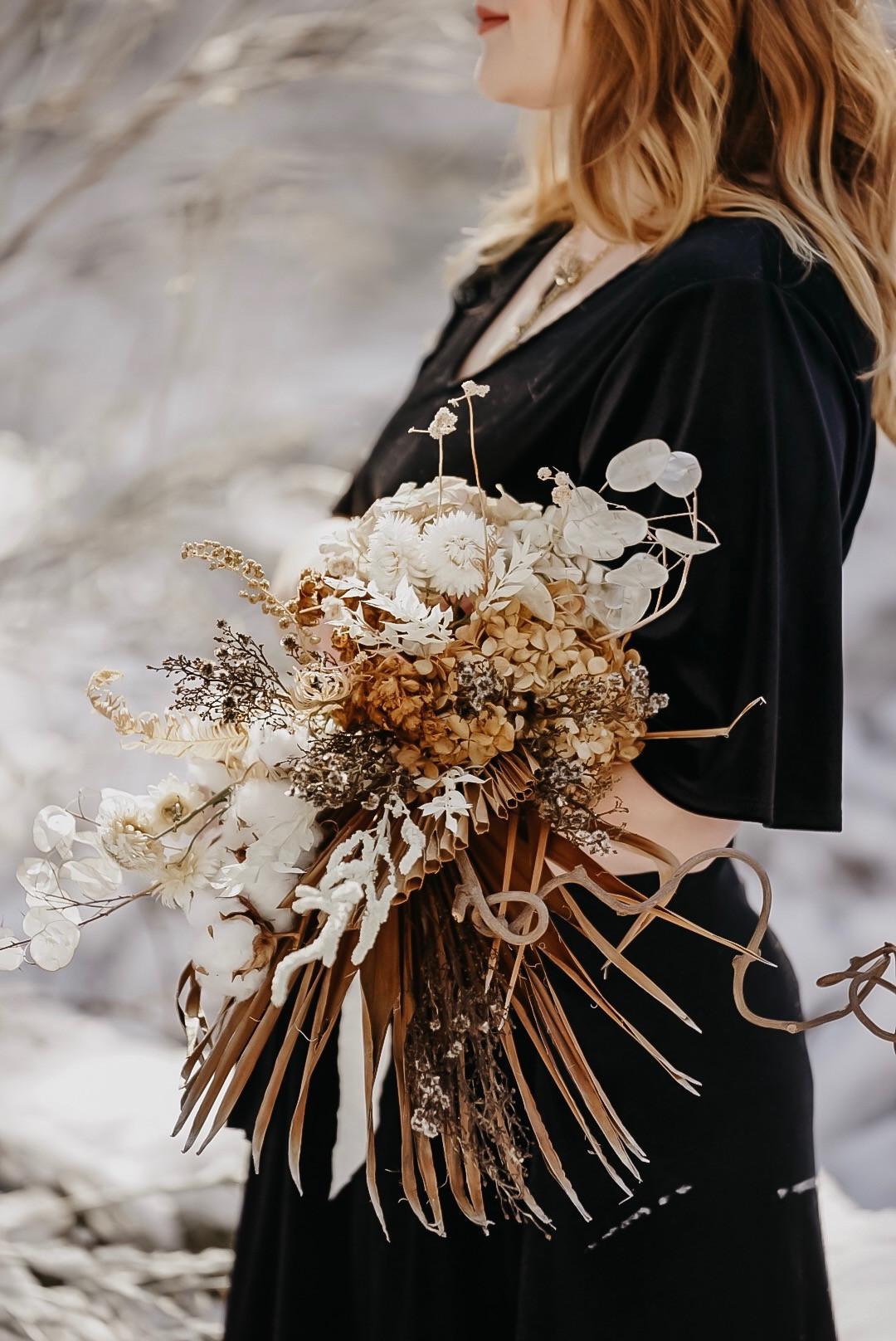Santa Clarita Florist