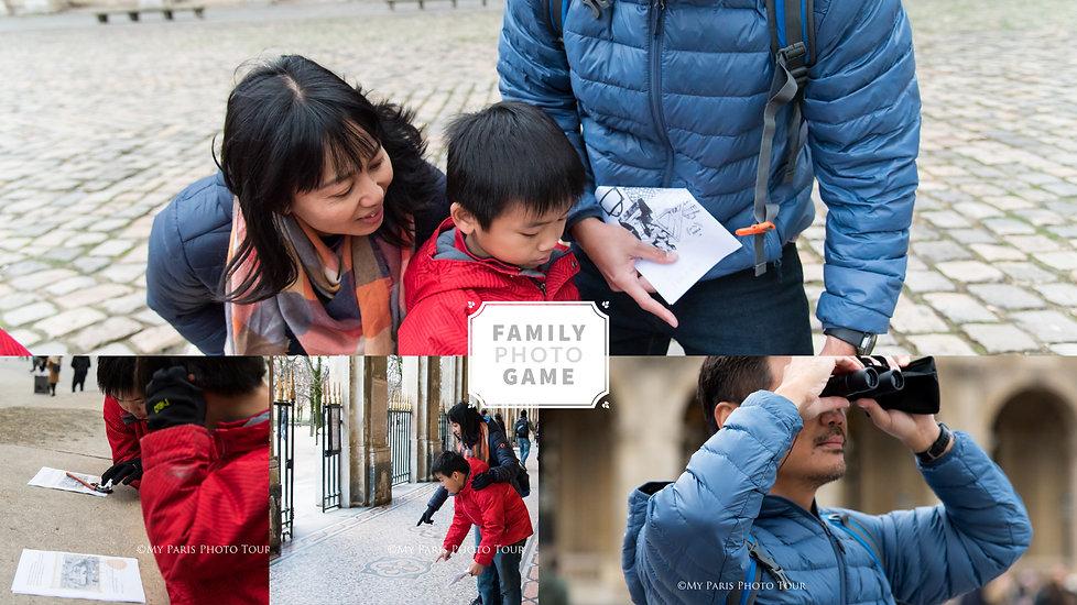 FAMILY GAME HOR.jpg