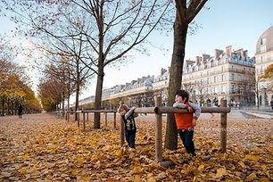 HD My Paris Photo Tour otono-27.jpg