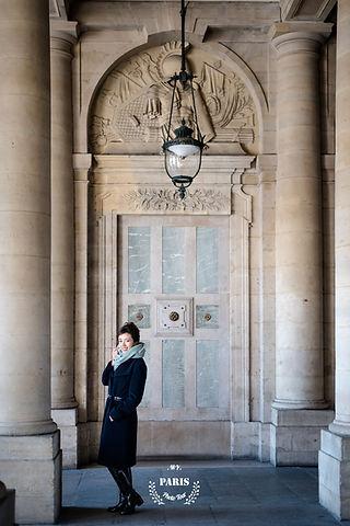 My Paris Photo Tour Andreapr-472.jpg