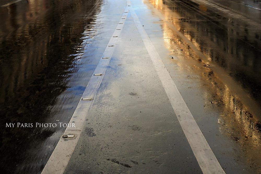fotografía abstracta opera garnier París