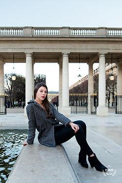 My Paris Photo Tour Lucile PR-23.jpg