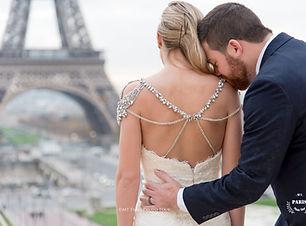 My Paris Photo Tour BT-40.jpg