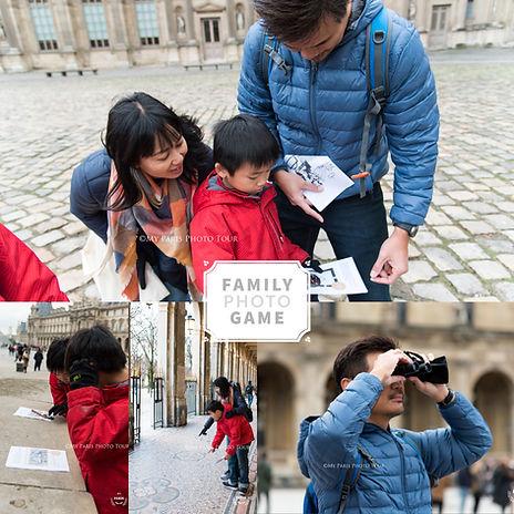 FAMILY GAME.jpg