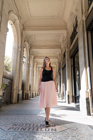 My Paris Photo Tour caro-1.jpg