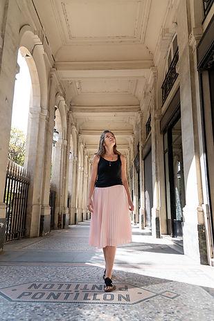 My Paris Photo Tour caro-1.jpg