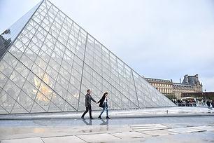 HD My Paris Photo Tour walden-99.jpg