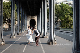 MyParisPhotoTour_CAFE_urban-134.jpg