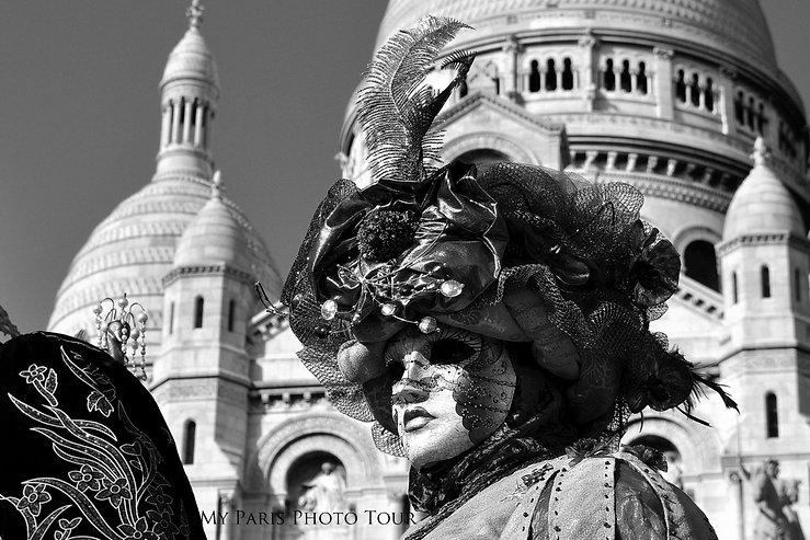 Guia fotografica de Paris. Retratos y Tours para fotografos.