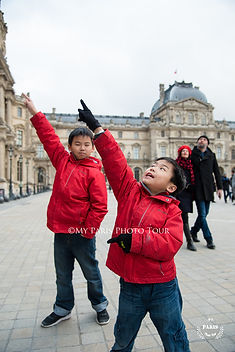 My Paris Photo Tour Treasurehunt-4.jpg