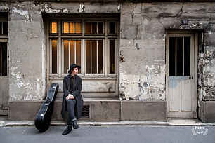 My Paris Photo Tour Ray-11.jpg