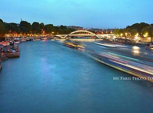 My Paris Photo Tour vitesse seine 1.jpg