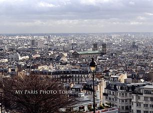 MyParisPhotoTour panorama Montmartre-001