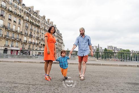 My Paris Photo Tour vane stlouis-1.jpg