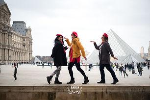 My Paris Photo Tour entreamigas-49.jpg