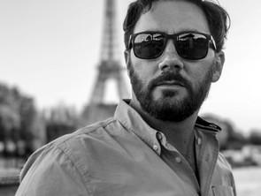 Prenez des selfies à Paris! Un guide complet